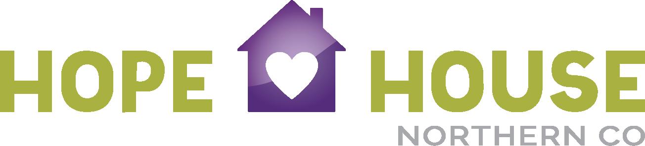 North Hope House Colorado